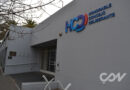 Coopelectric insiste en el HCD: pidió suba del agua por 113,75%