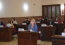 HCD: piden informes por el impacto del Covid en la planta municipal