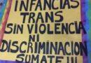 Identidad trans: el camino de un adolescente para obtener un nuevo DNI