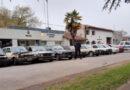 Chillar: secuestran vehículos, marihuana y sancionan reuniones privadas
