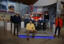 """El Museo Emiliozzi celebra 7 años de """"pasión tuerca"""""""