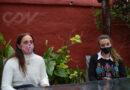 En Olavarría, un proyecto busca que la menstruación no sea una barrera para la igualdad