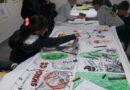 """Sigue la """"Semana de las Artes"""" con programación especial"""