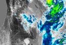 Rige un alerta por tormentas fuertes para el centro bonaerense