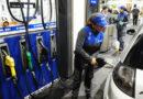 Segundo aumento de YPF en lo que va del año: los combustibles, un 3,5% arriba