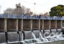 """Buscan denominar """"Florentina Gómez Miranda"""" al puente peatonal de Hornos"""