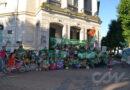 """Aborto: Vigilia y movilización para """"bancar"""" el proyecto"""