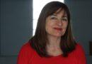 """Estela Díaz: """"Hay un contexto propicio para que el aborto sea ley"""""""