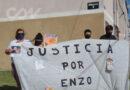 """""""Boludo, me pegaste"""": Qué dice la sentencia del juicio por Enzo Marconi"""
