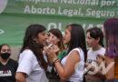 """En Olavarría """"la Interrupción Voluntaria del Embarazo está garantizada"""""""
