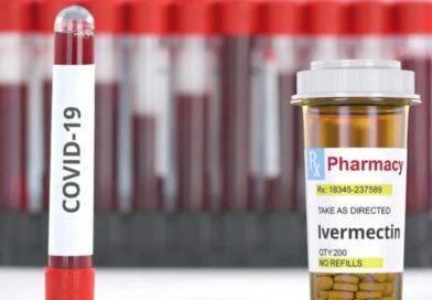 Aumenta el consumo de Ivermectina: aún no tiene aprobación del ANMAT