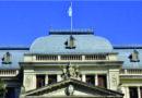 """Paritaria de los judiciales: """"La demora en las negociaciones es inaceptable"""""""