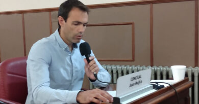 """Habrá """"Premio al buen contribuyente electrónico"""" hasta junio"""