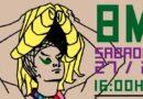 Hacia el 8M: la Asamblea Feminista vuelve a reunirse este sábado