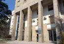Juicio Uocra: Este viernes se llevará a cabo la última audiencia