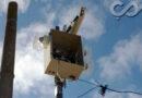Debido a los continuos ataques el municipio decidió retirar las cámaras del barrio Belén