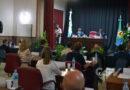 HCD: Apostillas de una inauguración signada por la pandemia