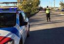 Más operativos viales en distintos puntos de la ciudad