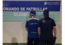 """La Fiscalía de Violencia de Género y Familia arrancó con una detención por reiterados hechos de """"desobediencia"""""""