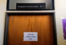 Condena de más de 3 años de prisión para un hombre que amenazó a su ex pareja