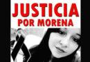 Postergaron hasta abril del año que viene el juicio por el crimen de Morena Brendel