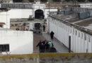 Homicidio en la Unidad 2: Un recluso murió tras una pelea entre internos