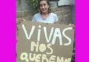 Femicidio de Valentina Gallina: El juicio se realizará a fines de este año