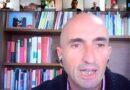 """Eduardo Rodríguez: """"Cultura fue una de las áreas que sufrió el ajuste"""""""