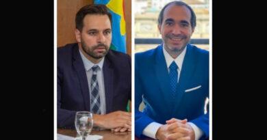 Primeras Jornadas Iberoamericanas sobre Derecho del Consumidor
