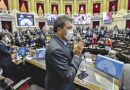 Por unanimidad, hubo dictamen que impulsa alivio fiscal para entidades sin fines de lucro