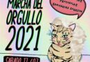 En Olavarría, comienza la organización de la Marcha del Orgullo 2021