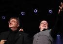 Baglietto y Vitale se presentarán en agosto en el Teatro Municipal