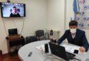 El HCD, la pandemia y la virtualidad