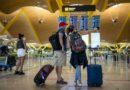 España impone una cuarentena obligatoria para los viajeros de Argentina