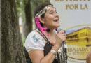 Mirta Millán se incorporó al Programa de Abordajes Feministas Interseccionales