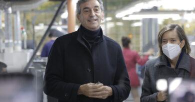"""""""Tenemos que resolver la angustia de miles de argentinos"""""""