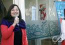 Inauguraron la oficina regional del Ministerio de Mujeres de la Provincia de Buenos Aires