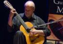 """""""Entre las cuerdas"""" actuará en el Teatro Municipal"""