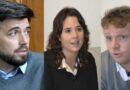 Diez listas de precandidatos y una sola interna en Olavarría