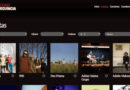 Lanzan una plataforma musical digital con catálogo de más de 2.200 artistas bonaerenses