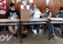 Elecciones Legislativas: el Gobierno aumentó los viáticos para autoridades de mesa