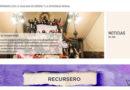 La Cámara de Diputados lanzó un portal con información legislativa de Género