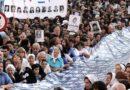 """Lanzan la campaña """"Argentina Unida Te Busca"""" en apoyo a trabajo de Abuelas"""