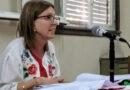 La fiscalía en Violencia Familiar y de Género cumplió 6 meses de labor