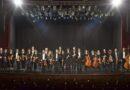 La Sinfónica Municipal participará de los 70 años de la Televisión Pública