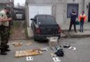 """""""Transporte de drogas"""": Detención para los acusados y la causa a la Justicia Federal"""