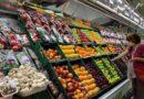 Sin acuerdo, el gobierno retrotrae precios de la canasta básica al 1 de octubre