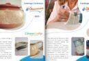 Se lanzó el Catálogo Ceramista