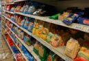 Control de Precios: la Defensoría del Pueblo relevó 6 comercios en Olavarría