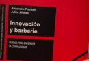 Piscitelli y Alonso presentan su libro para analizar la cultura contemporánea